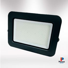 PROYECTOR LED 200W 6000K